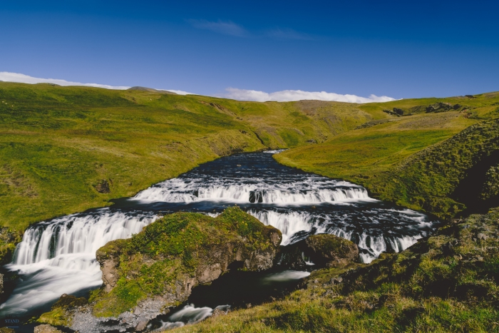 Iceland, Part 4
