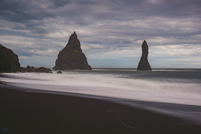 iceland-day-4-2