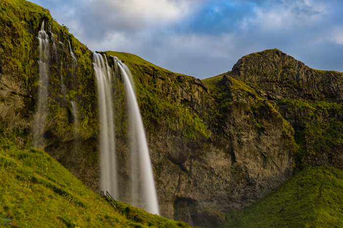 iceland-day-4-3