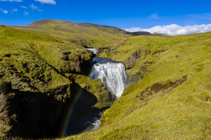 iceland-day-4-4