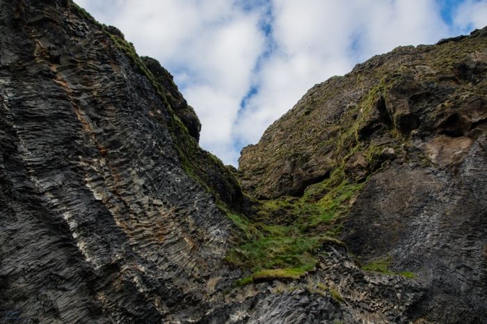 iceland-day-4-9
