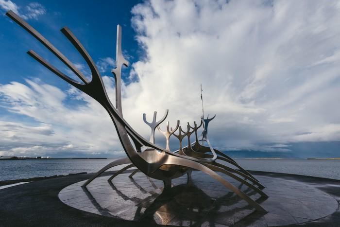 Iceland, Part 5
